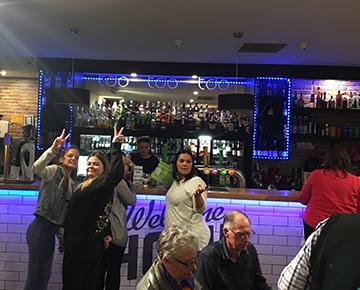 review-tdo-bar-restaurant-hamilton