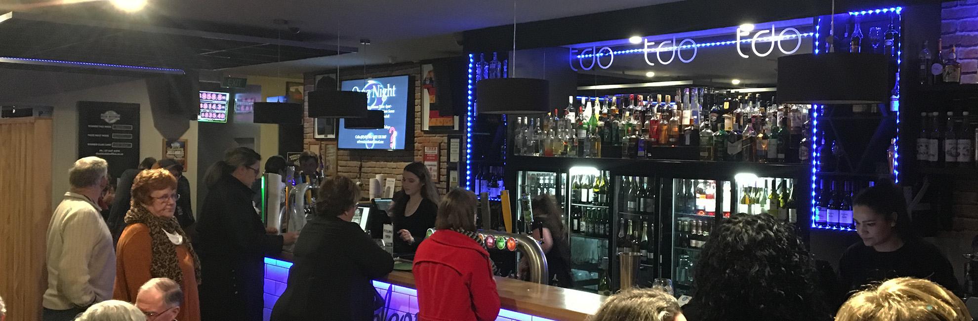 tdo-bar-restaurant-hamilton-slider-2-2