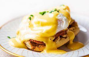 breakfast-special-tdo-bar-restaurant-hamilton