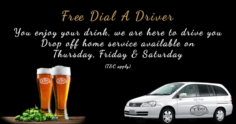 free-dial-a-driver-tdo-bar-restaurant-hamilton