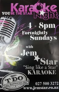 karaoke-night-tdo