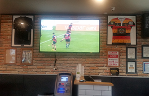 live-games-the-dinsdale-office-1