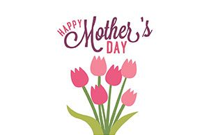 mothers-day-specials-tdo