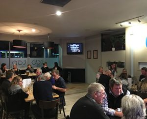 tuesday-the-dinsdale-office-bar-restaurant-hamilton