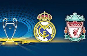 uefa-soccer-champion-league-18-tdo